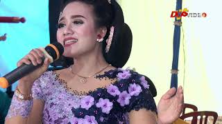 Download lagu Kangen Nickeri ★ Voc Erin ★ Supra Nada ★ DVS MEDIA ★ HANS Sound