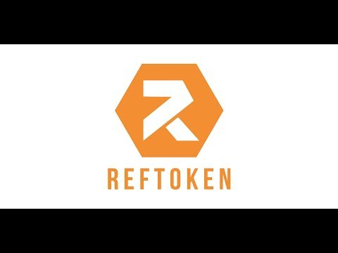 RefToken
