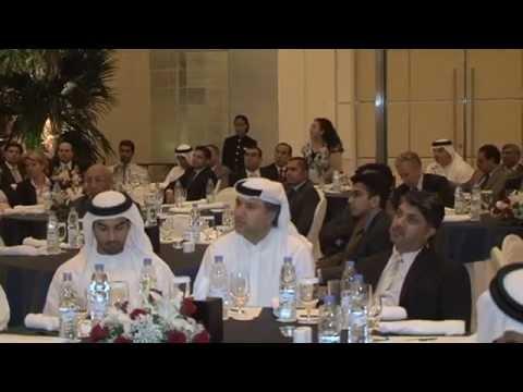 DAMAN Speculator Fund presentation