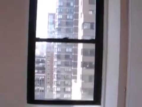 900 sq ft 1 bed 2 bath no fee apartment for rent in nyc upper east side manhattan