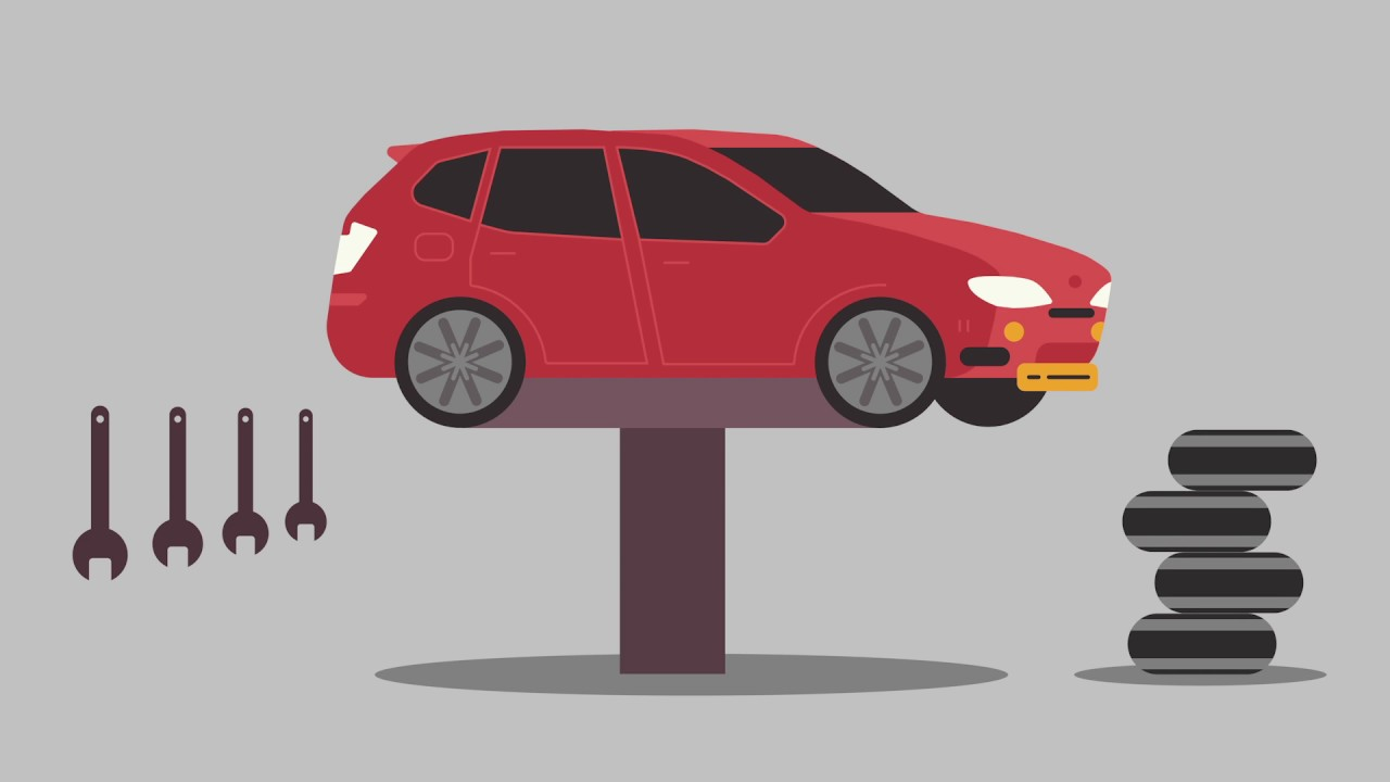 Car Leasing Vs Car Finance To Own Or Not To Own Parkers