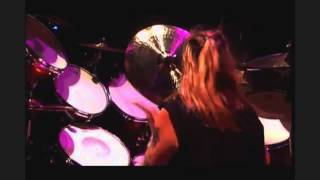 Iron Maiden 2003 - Dance of Death - Live Death On The-Road