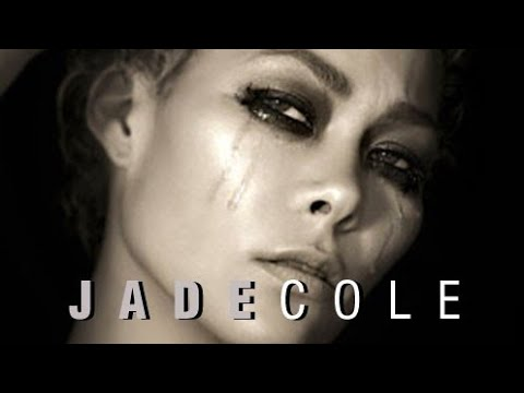 Jade Cole - Cycle 6 Episode 8