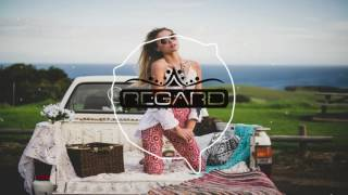 Milky Chance - Down By The River (Regard Remix)