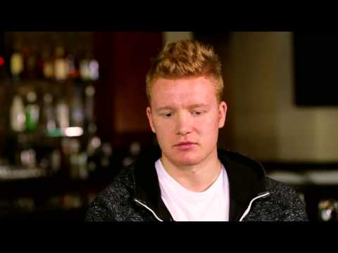 Ducks Weekly - Frederik Andersen