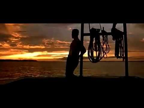Forrest Gump - Movie Trailer 1994 - YouTube
