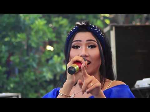 Luka Lama Ulfa Feat Nurciu Romansa LANJAN Glagah 2017