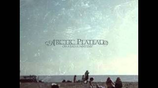 Arctic Plateau - In Epica Memories