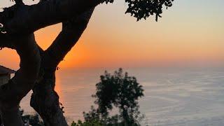 30 ЛУЧШИЙ РЕСТОРАН АЛАНЬИ ПЕЩЕРА КРЕПОСТЬ и КАНАТНАЯ ДОРОГА АЛАНЬИ Где отлично отдохнуть в Турции
