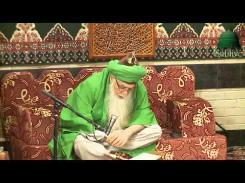 Jawharat al-Kamal: The Jewel of Perfection