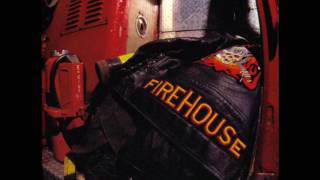 Download lagu Firehouse Hold Your Fire 1992 Album MP3