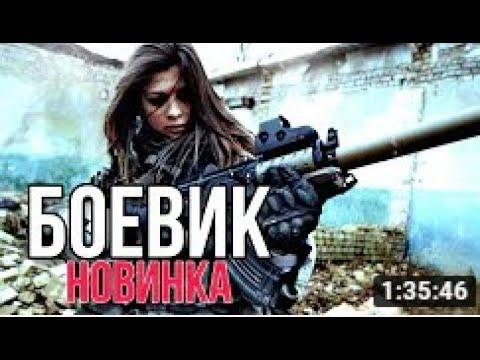 русские геи фильмы смотреть онлайн