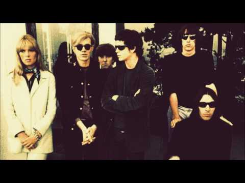The Velvet Underground Greatest Hits Collection || The Very Best of The Velvet Underground