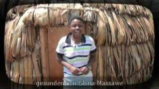 traditional chagga song