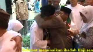 walimatussafar saung balong.flv