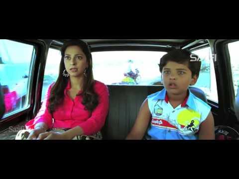 hindi afsomali 2017 shahrukh khan saafi films