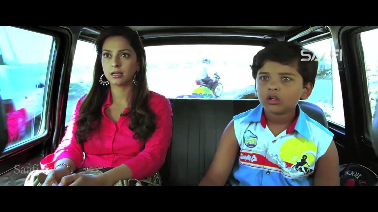 Download hindi afsomali 2017 shahrukh khan saafi films