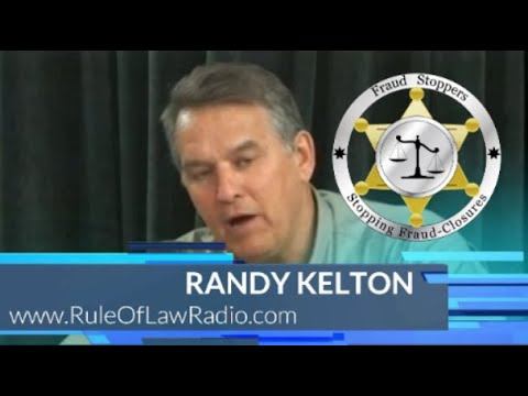 mortgage-fraud-and-foreclosure-fraud-explained-by-randy-kelton-of-www.ruleoflawradio.com