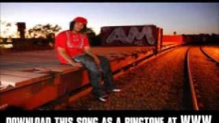 Waka Flocka - O Lets Do It (Dubstep Remix) [ New Video + Lyrics + Download ]