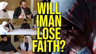 Help 🇳🇴 Norway 🕌 Masjid 💔 Save 🧕🏻 Iman | Yusha Evans, Smile 2 Jannah, M. Abdul Jabbar & ...