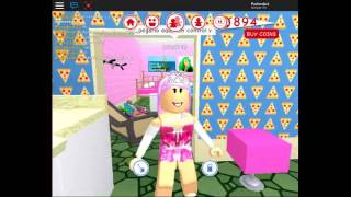 how to put emojis in roblox games