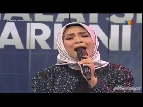 Liza Hanim - Mimpi (Lagu Baru 2018)