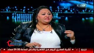 أهمية الإعلام والصحافة بعد ثورات الربيع العربي فى #النبض_الامريكى الحلقة الكاملة 29 فبراير