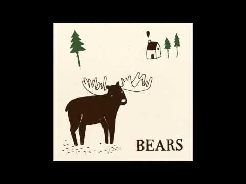 Клип bears - How To Live