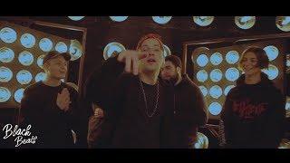 Download Билик Бросанов - Это Нормально (Премьера клипа 2018) Mp3 and Videos