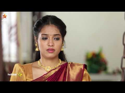 Eeramaana Rojavey Serial Promo 20-08-2018 to 25-08-2018 Vijay Tv Serial Online