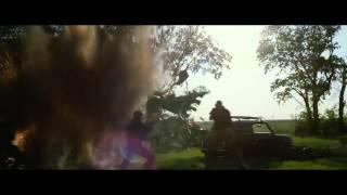 Трансформеры 4: Эпоха Истребления — Второй официальный трейлер на русском языке HD смотреть