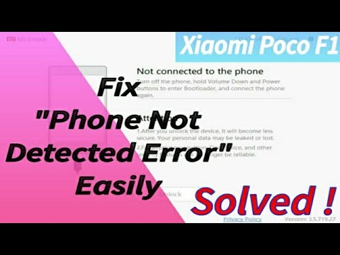 In this video tutorial here iam going to show you all How To Install All Xiaomi Or Redmi Mi Adb And .