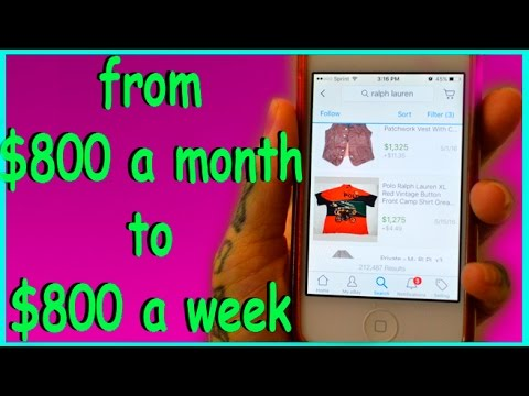 how to get daily ebay sales