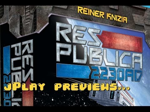 jPlay previews Res Publica 2230 AD