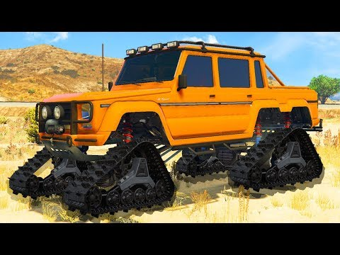 GTA 5 ONLINE - CATCHING MODDERS & HACKERS IN GTA 5 ONLINE! (GTA 5 ONLINE MODS)