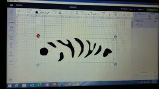 Download Fishing Lure Svg Tutorial Youtube