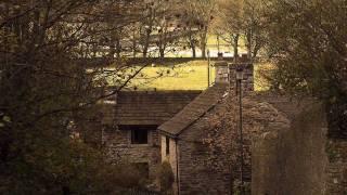 Howells - Requiem - Requiem aeternam (I)