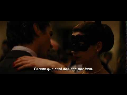 Crítica The Dark Knight Rises Finding Neverland