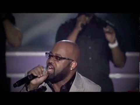 J Moss Good & Bad LIVE TV Performance