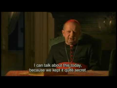 Testimony trailer.mpg