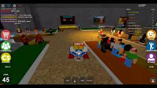 Arab Hookup Videos Of Roblox By Dantm Crazy