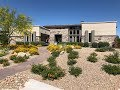 MyHeaven @ $622,995 Summerlin NV: The Wakefield Home by Toll Brothers, Regency, Pinnacle Collection