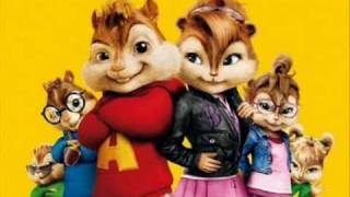 Old Skool feat. Xscape - Am I Dreaming ( Chipmunks and Chipettes)