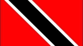 National Anthem of Trinidad & Tobago (Vocal)
