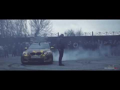 Crazy Ya - Official Music Video | Jazzy B ft. Lil Golu | Lopamudra | Sukshinder Shinda