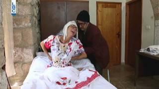 Ktir Salbeh Show - 3/10/2015 - Episode 2 - خضّها جيداً قبل الإستعمال Video