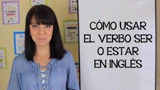 (32.3 MB) CÓMO USAR EL VERBO TO BE EN INGLES - CURSO DE INGLÉS Mp3