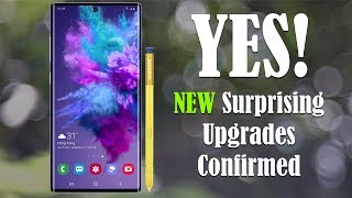 galaxy-note-10-ultra-fast-charging-confirmed-and-more-surprises