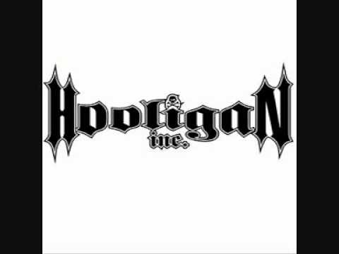 Mix Hooligan Music