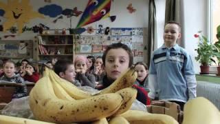 3. - Általános Iskola - Lébény - Horváth Barnabás - 720p Thumbnail